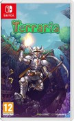 Terraria (Nintendo Switch)