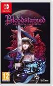 Bloodstained: Ritual of the Night (Nintendo Switch)
