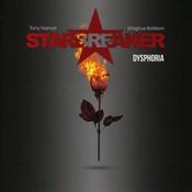 Starbreaker - Dysphoria (Music CD)