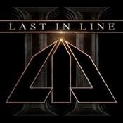 Last in Line - II (Music CD)