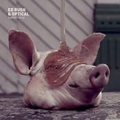 Various - Fabriclive 82: ed Rush & Optic (Music CD)