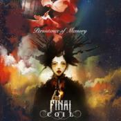 Final Coil - Persistence of Memory (Music CD)