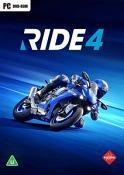 Ride 4 (PC)