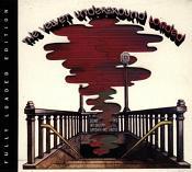 The Velvet Underground - Loaded (Fully Loaded Edition) (Music CD)