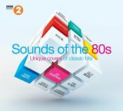 Various Artists - BBC Radio 2's Sounds Of The 80s (Music CD)