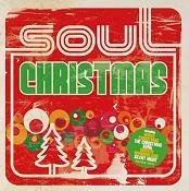 Various Artists - Soul Christmas (Music CD)
