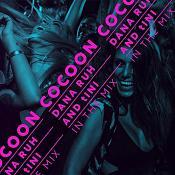 Various - Cocoon Ibiza Mixed By Dana Ruh (Music CD)