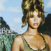 Beyonce - B Day (Music CD)