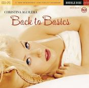 Christina Aguilera - Back To Basics (2 CD) (Music CD)
