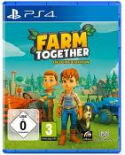 Farm Together (PS4)