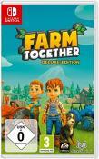 Farm Together (Nintendo Switch)