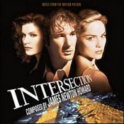 James Newton Howard - Intersection [Original Score] (Original Soundtrack) (Music CD)