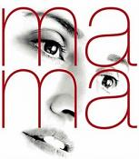 Alberto Iglesias - Ma-Ma [Original Soundtrack] (Original Soundtrack) (Music CD)