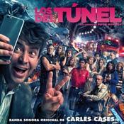 Carles Cases - Los del Tunel (Music CD)