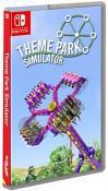 Theme Park Simulator Standard Edition (Nintendo Switch)