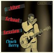Chuck Berry - After School Session (Music CD)