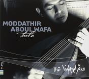 Moddathir Aboul Wafa - Toola