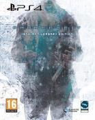 Fahrenheit 15th Anniversary Edition (PS4)