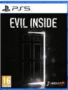 Evil Inside (PS5)