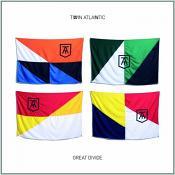 Twin Atlantic - Great Divide (CD & DVD) (Music CD)
