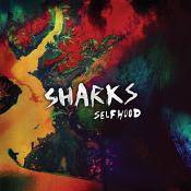 Sharks - Selfhood (Music CD)