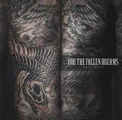 For the Fallen Dreams - Heavy Hearts (Music CD)