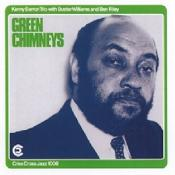 Kenny Barron Trio - Green Chimneys