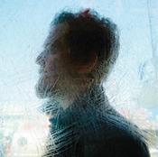 Glen Hansard - Didn't He Ramble (Music CD)