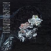 Deafheaven - New Bermuda (Music CD)