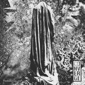 Converge - Dusk in Us (Music CD)