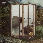 Quicksand - Interiors (Music CD)
