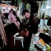 Tom Waits - Small Change (Remastered) (Music CD)