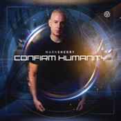 Mark Sherry - Confirm Humanity (Music CD)