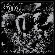 Fatal - Soul Burning Still (A Fatal Retrospective) (Music CD)