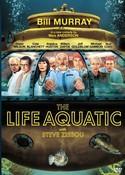 The Life Aquatic (2005) (DVD)