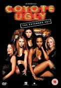 Coyote Ugly - Extended Cut (DVD)