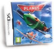 Disney's Planes (Nintendo DS)