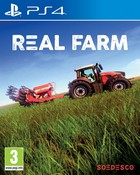 Real Farm (PS4)