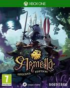 Armello Special Edition (Xbox One)