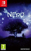 N.E.R.O : Nothing Ever Remains Obscure (Nintendo Switch)