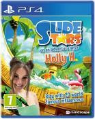 Slide Stars (PS4)