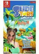 Slide Stars (Nintendo Switch)