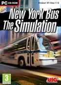New York Bus - The Simulation (PC)