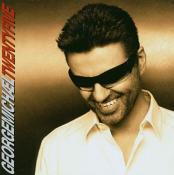 George Michael - Twenty Five (Best of) (2 CD) (Music CD)