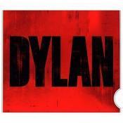 Bob Dylan - Dylan (Music CD)