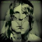 Kings Of Leon - Only By The Night (Music CD)