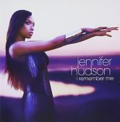 Jennifer Hudson - I Remember Me (Music CD)
