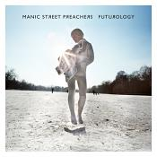 Manic Street Preachers - Futurology (Music CD)