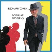 Leonard Cohen - Popular Problems [VINYL]