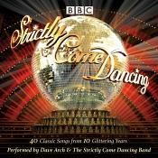 Dave Arch & The Strictly Come Dancing Band - Strictly Come Dancing (Music CD)